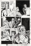 Mr Hero - 2 pg16