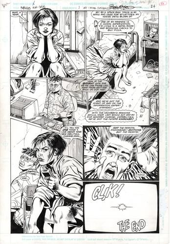 Psyba Rats - 3 pg24