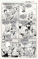 Untold Tales Of Spider-Man - 25 pg04