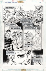 Team Superman Secret Files - 1 pg06