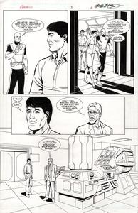 Freemind - 5 pg06