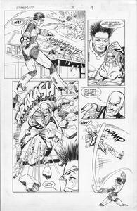 Freemind - 3 pg19