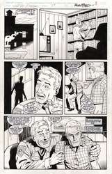 Untold Tales Of Spider-Man - 24 pg08