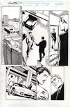 Iron Man - 2 pg14