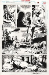 Spider-Man - 50 pg40