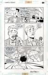 Superman Forever - pg80