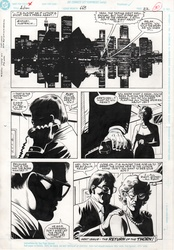 Action Comics - 668 pg22