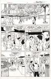 Freemind - 5 pg08