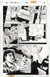 Detective Comics - 718 pg08