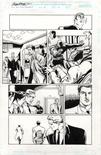 Iron Man - 2 pg06
