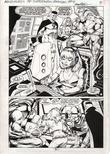 Adventures of Superman - Annual 4 pg05