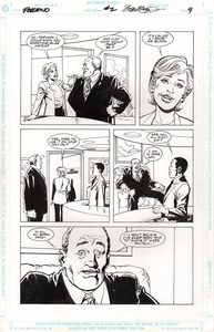 Freemind - 2 pg09