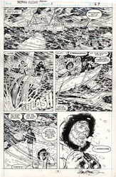 Alpha Flight - Annual 2 pg06