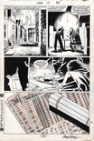 Web Of Spider-Man - 19 pg30