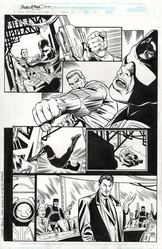 Iron Man - 2 pg32