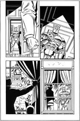 Webspinners - 17 pg10