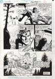 Action Comics - 661 pg08
