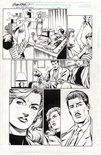Iron Man - 1 pg26