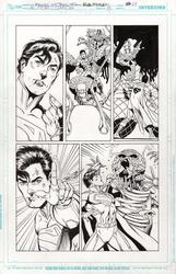 Action Comics - 8 pg13