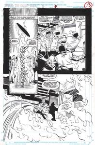 Venom: The Enemy Within - 3 pg13