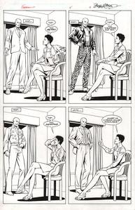 Freemind - 5 pg09