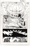 Spider-Man Mysterio Manifesto - 1 pg10