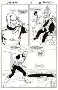 Freemind - 4 pg24