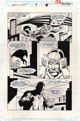 Spider-Man Unlimited - 7 pg43