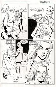 Freemind - 5 pg13