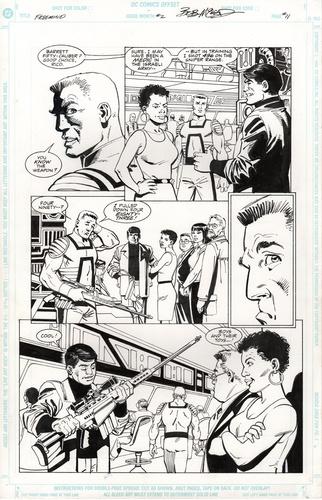 Freemind - 2 pg11