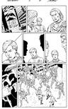 The New Mutants Forever - 2 pg15