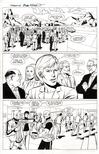 Freemind - 4 pg18