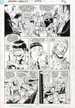 Action Comics - 672 pg06