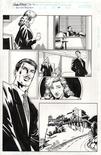 Iron Man - 1 pg29