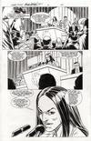 Freemind - 3 pg25