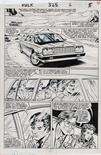 Hulk - 325 pg05