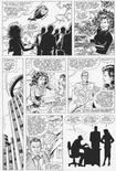 Action Comics - 655 pg21