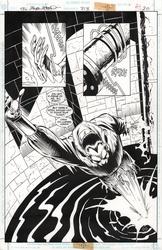 Detective Comics - 713 pg20