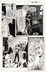 Untold Tales Of Spider-Man - 24 pg18