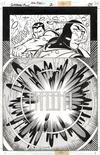 Superman Plus - 1 pg29