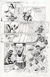 Freemind - 3 pg22