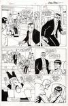 Freemind - 5 pg03