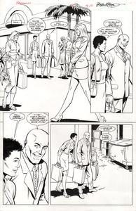 Freemind - 5 pg10