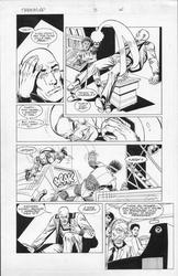 Freemind - 3 pg20