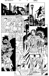 New Mutants Forever - 4 pg09