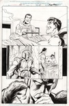 Thunderbolts - 97 pg27