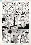 Adventures of Superman - 480 pg33