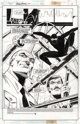 Detective Comics - 712 pg03