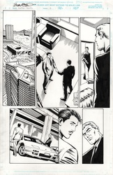Iron Man - 2 pg14