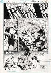 Action Comics - 669 pg10